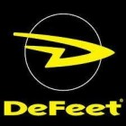 DEFEET - Mydoping
