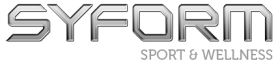 INTEGRAZIONE CATALOGO SYFORM - Mydoping