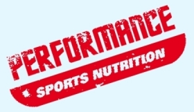 PERFORMANCE NUTRITION ENDURANCE - Mydoping